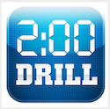 2-Minute Drill For Business Owners