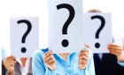 Exit Planning For Business Owners - 3 Most Important Questions