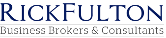 Rick Fulton - New Jersey Business Broker