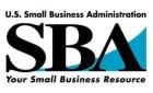 SBA-7a-Loans