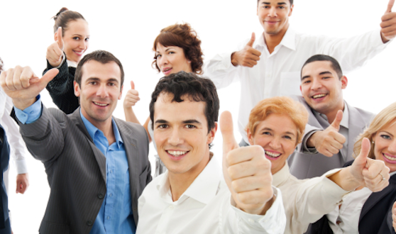 New Jersey Business Brokers